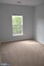 Bedroom  2 - 43809 LEES MILL SQ, LEESBURG