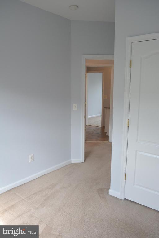 Bedroom 3 - 43809 LEES MILL SQ, LEESBURG