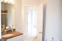 Full Bathroom - 43809 LEES MILL SQ, LEESBURG