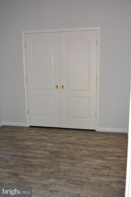 Lower Level bedroom - 43809 LEES MILL SQ, LEESBURG