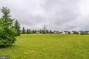 Amazing views - 43725 COLLETT MILL CT, LEESBURG