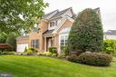 Welcome Home! - 13509 SHEARWATER PL, GERMANTOWN