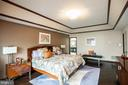 Owner's Suite - 13509 SHEARWATER PL, GERMANTOWN
