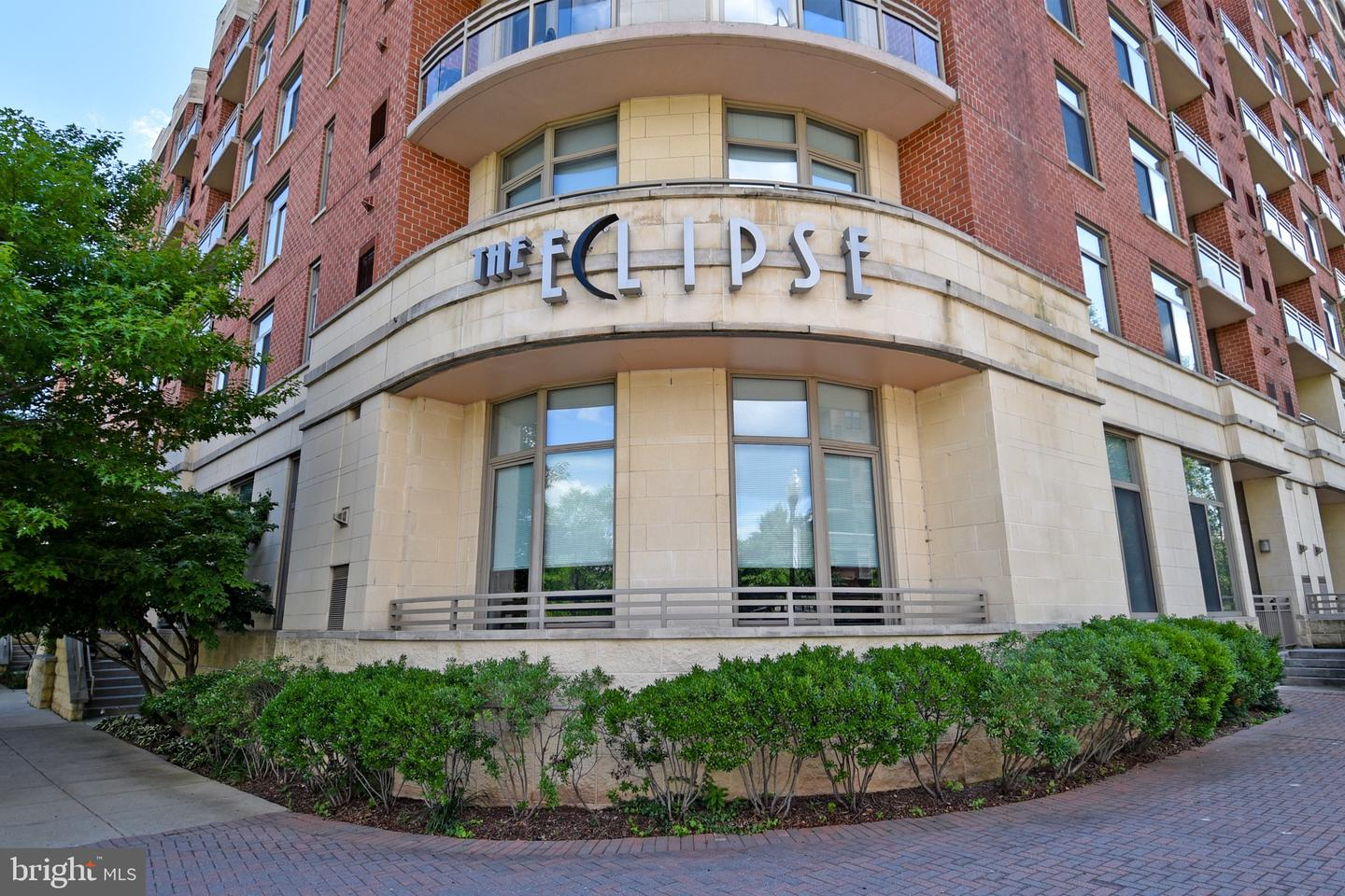 other residential homes for Rent at 3650 S Glebe Rd #662 Arlington, Virginia 22202 United States