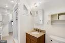 - 3412 15TH ST N, ARLINGTON