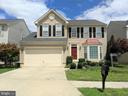- 9321 BIRCH CLIFF DR, FREDERICKSBURG