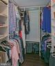 Fabulous walk in closet! - 2185 WOLFTRAP CT, VIENNA