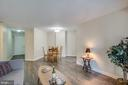 Another overview. - 900 N STAFFORD ST #1218, ARLINGTON