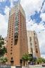 The Alta Vista - in the middle of Ballston - 900 N STAFFORD ST #1218, ARLINGTON