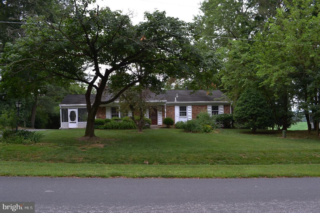 Single Family for Sale at 26209 Rudale Dr Clarksburg, Maryland 20871 United States