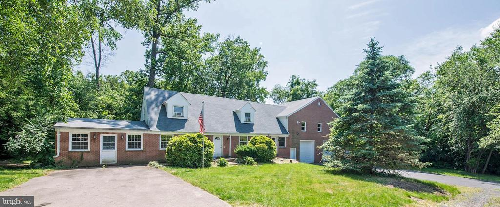 9213  TOPAZ STREET, one of homes for sale in Fairfax
