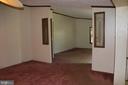 Interior - 6221 HORTON LN, SPOTSYLVANIA