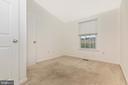 Bedroom 2 - 16 WELLSPRING CIR, OWINGS MILLS