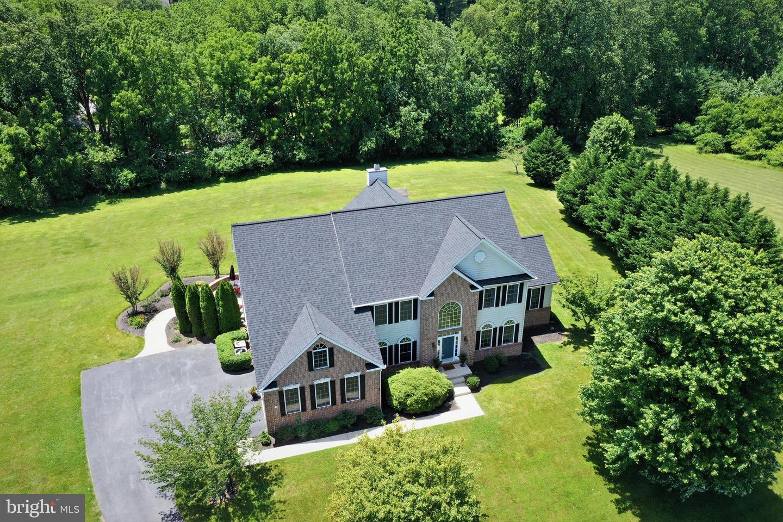 5 BONDI WAY  Reisterstown, Maryland 21136 Estados Unidos