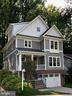 Great  new Springstreet home amidst lush greenery - 2320 N VERNON ST, ARLINGTON