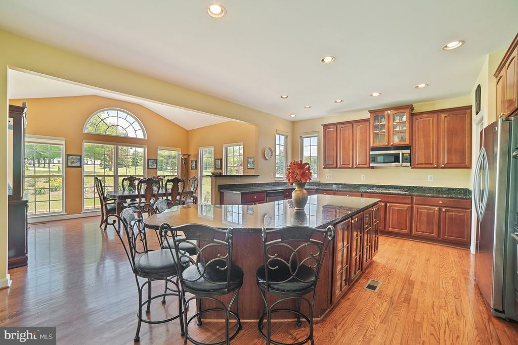 - 3079 BALLESTERAS CT, MOUNT AIRY