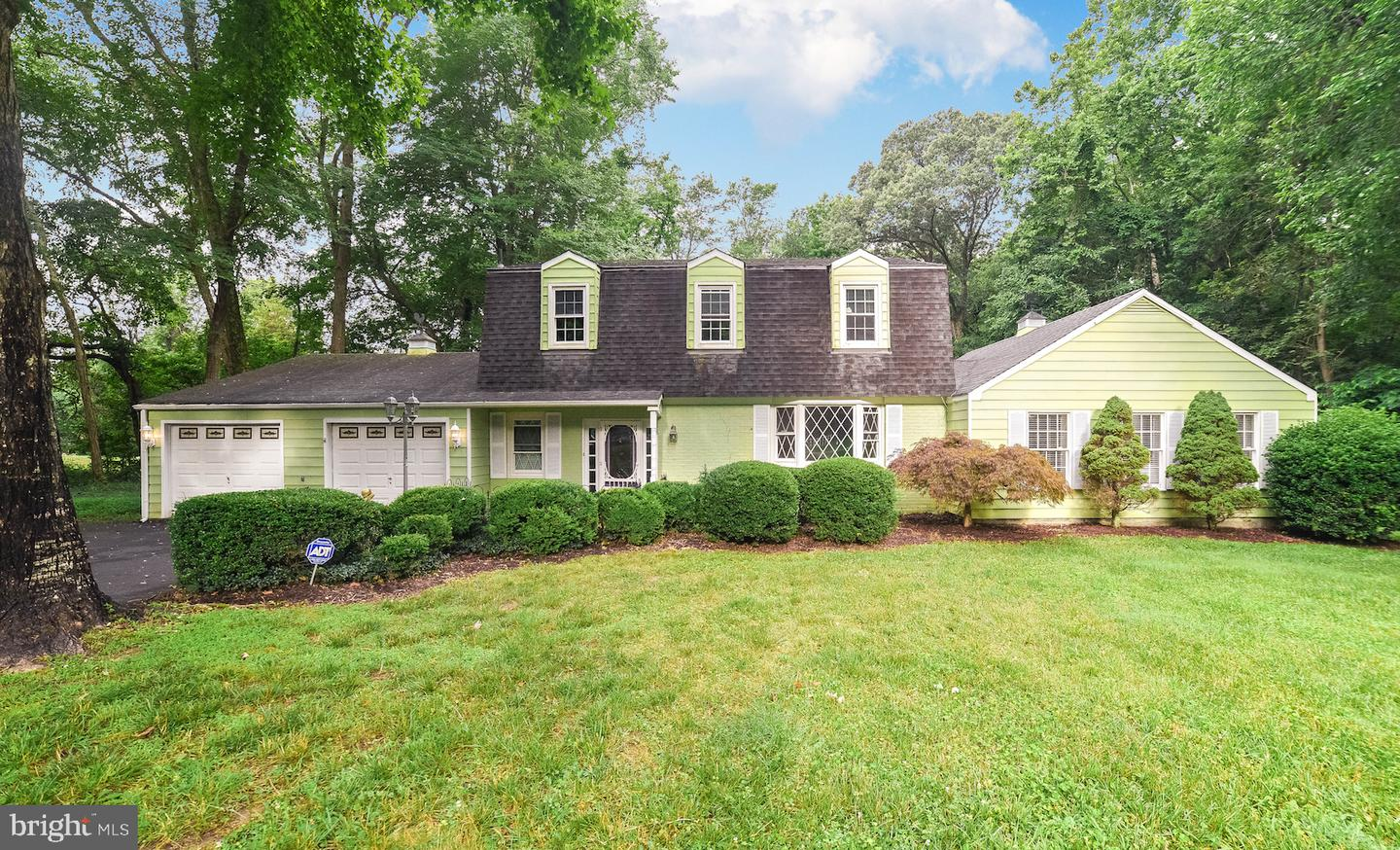 Single Family for Sale at 6385-A Valley Rd La Plata, Maryland 20646 United States