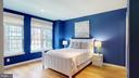 Master Bedroom - 1610 N QUEEN ST #243, ARLINGTON
