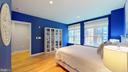 Sunny Windows and Hardwood Floors - 1610 N QUEEN ST #243, ARLINGTON