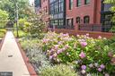 And Flowers, too! - 1610 N QUEEN ST #243, ARLINGTON