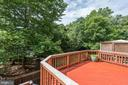 - 21608 BANKBARN TER, BROADLANDS