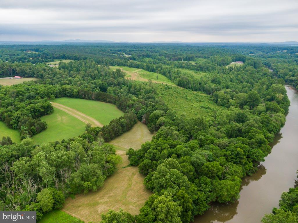 Land for Sale at Locust Grove, Virginia 22508 United States