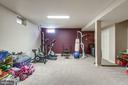 Exercise room - 43755 CRANE CT, ASHBURN