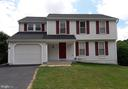 Over 3,000 SF Living Space 3-Level Colonial - 8232 EMORY GROVE RD, GAITHERSBURG