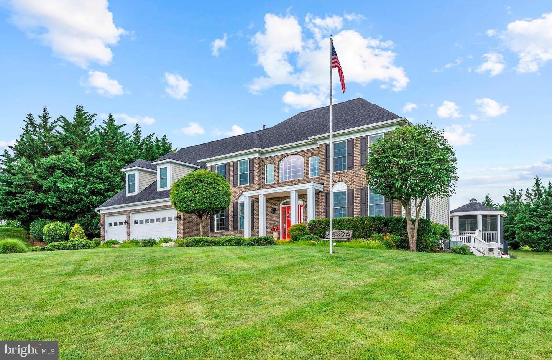 Propriété pour l Vente à Gaithersburg, Maryland 20872 États-Unis