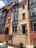 WELCOME HOME TO SUNRISE SQUARE. - 11688 SUNRISE SQUARE PL #14, RESTON