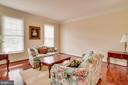 - 12274 TIDESWELL MILL CT, WOODBRIDGE