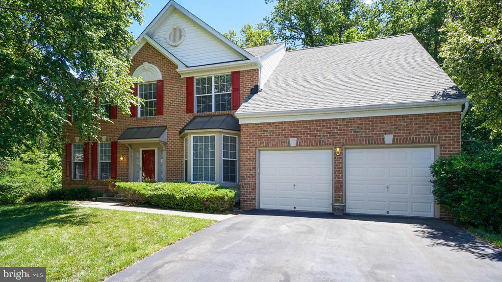 MLS MDPG523906 in SADDLEBROOK