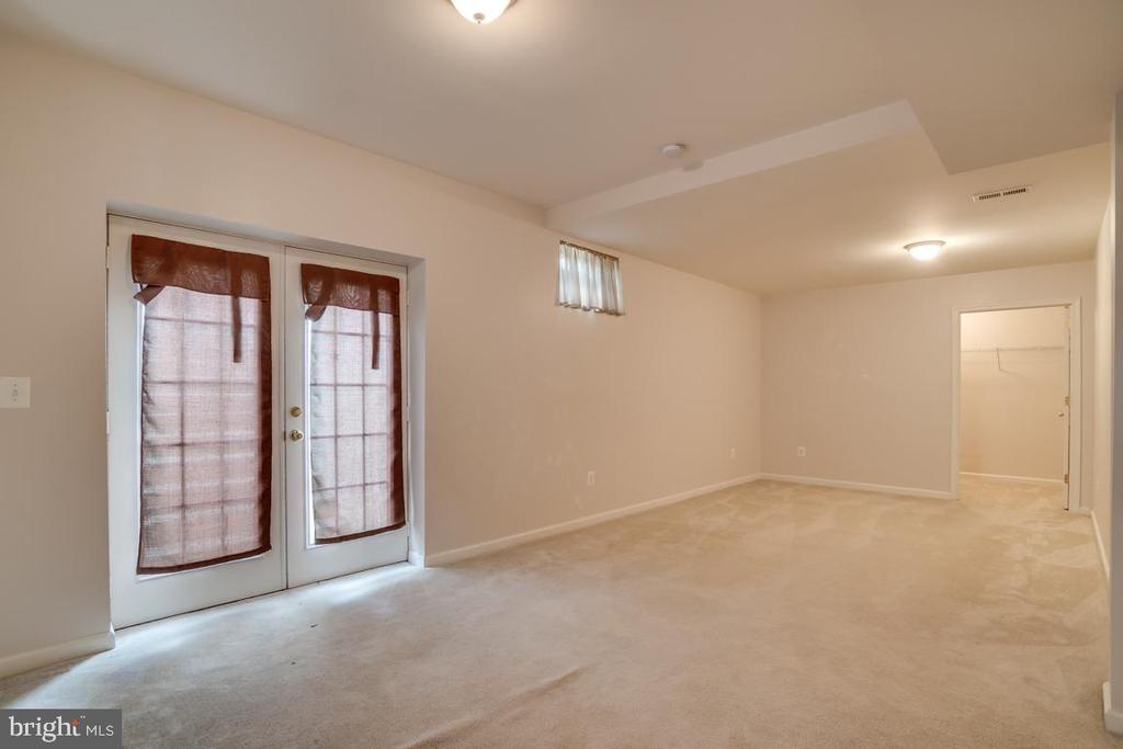Room - 12274 TIDESWELL MILL CT, WOODBRIDGE