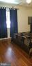 Master Bedroom - 3325 AMES ST NE, WASHINGTON