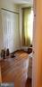 Guest Bedroom 2 - 3325 AMES ST NE, WASHINGTON