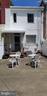 Backyard 2 - 3325 AMES ST NE, WASHINGTON