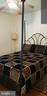Master Bedroom 2 - 3325 AMES ST NE, WASHINGTON
