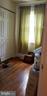 Guest Bedroom - 3325 AMES ST NE, WASHINGTON
