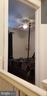 Hallway - 3325 AMES ST NE, WASHINGTON