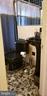 Bathroom - 3325 AMES ST NE, WASHINGTON