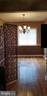 Dining Room - 3325 AMES ST NE, WASHINGTON