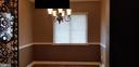Dining Room 2 - 3325 AMES ST NE, WASHINGTON