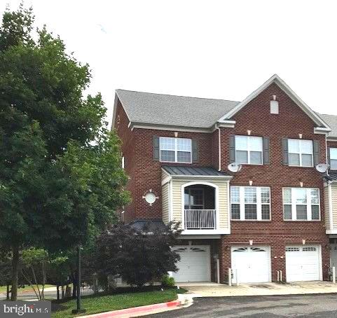 Single Family Homes للـ Sale في Bowie, Maryland 20720 United States