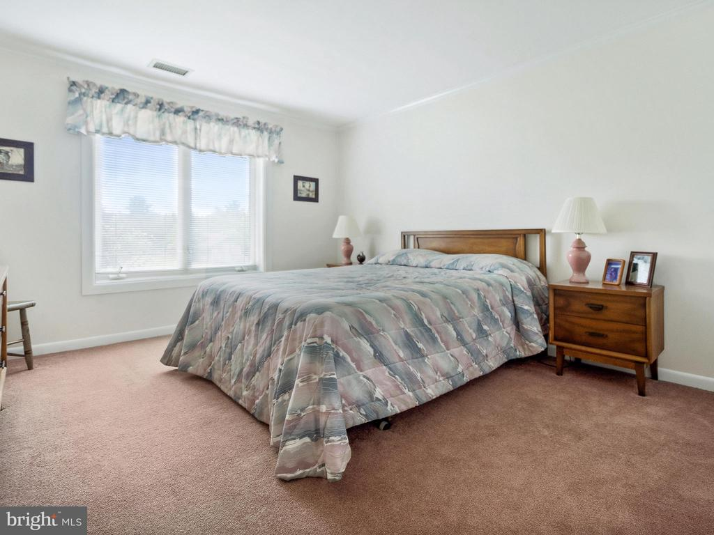 Bedroom 3 - 4315 ALDIE RD, CATHARPIN