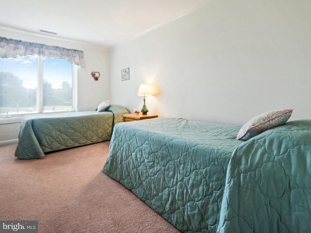 Bedroom 2 - 4315 ALDIE RD, CATHARPIN