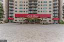 Welcome to Park Place - 2500 N VAN DORN ST #422, ALEXANDRIA