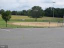 Ballfields at Marshall Park - 7329 CLOVERHILL RD, SPOTSYLVANIA