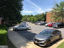 Parking Lot - 18000 CHALET DR #200, GERMANTOWN