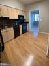 table space on the right. - 19375 CYPRESS RIDGE TER #803, LEESBURG