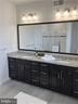 Ceramic Tiled Floors - 43047 STUARTS GLEN TER #105, ASHBURN